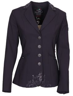 equiline show jacket - Google Search