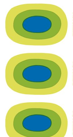 Find this print in our store on travel cantines for cold and hot beverages!  Melooni (Melon), Design: Maija Isola for Marimekko  www.pirkko.com
