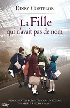 Buy or Rent La fille qui n'avait pas de nom as an eTextbook and get instant access. Books To Read, My Books, Lectures, Book Lists, Textbook, Novels, Knowledge, Mindfulness, Amazon Fr