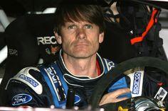 Grönholm eleito melhor finlandês de sempre no WRC