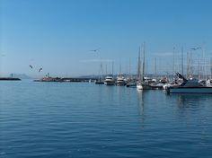 Puerto Estepona