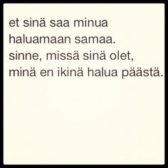 päivän runo 7.9.2014 taideonikuistaa.blogspot.fi