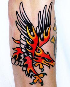  Book: javierrodrigueztattoo@gmail.com  #tattoo #sangbleulondon #traditionaltattoo #colourtattoo #javierrodrigueztattoo #dalstontattoo #sangbleutattoo Javier Rodriguez, Colour Tattoo, Traditional Tattoo, Tattoo Studio, Blackwork, Tribal Tattoos, Tattoo Artists, Singing, London