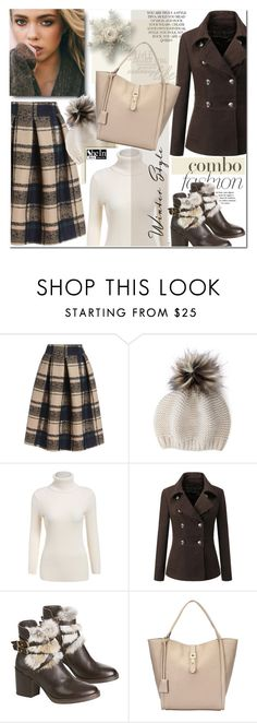 """""""SHEIN"""" by j-sharon ❤ liked on Polyvore featuring moda, Manas, vintage, winterstyle y shein"""