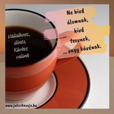 Nagy Julianna (@nagynutu) | Twitter Night, Twitter, Tableware, Life, Dinnerware, Tablewares, Dishes, Place Settings