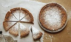 13 Best Desserts in NYC - Top Dessert Places in New York City