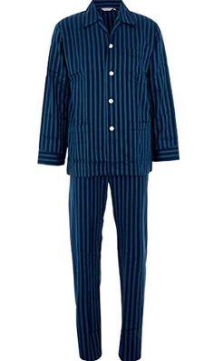 9a550af28a 38 Best Derek Rose Pyjamas Mens images