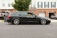 Need to see the hooked up wagons!!!!!!!!!! - Page 313 - Subaru Legacy Forums