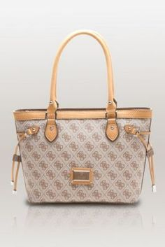 32 Best Guess bags images | Guess bags, Guess