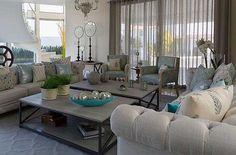 Proyecto Almendros, diseño de interiores, MARIANGEL COGHLAN