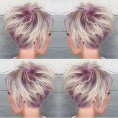 cabelos-curtos-85