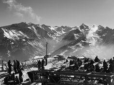 Mount Everest, Mountains, Nature, Photos, Travel, Naturaleza, Pictures, Viajes, Destinations