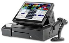 Frontier-POS, a software company based in Surrey, provides you some of the best Point of sale software and systems. Retail Software, Accounting Software, Business Software, Retail Pos System, Retail Solutions, Point Of Sale, Cash Register, Office Phone, Landline Phone