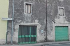 Via s. polo, monfalcone