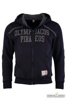 Φωτογράφιση προϊόντων Hooded Jacket, Athletic, Jackets, Fashion, Jacket With Hoodie, Down Jackets, Moda, Athlete, Fashion Styles