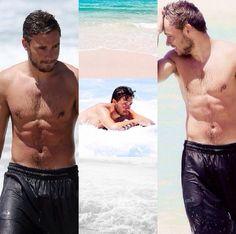 Liam Payne Liam 1d, Liam Payne, Handsome Guys, Cute Guys, Bodies, Hot, Swimwear, Fashion, Pretty Boys
