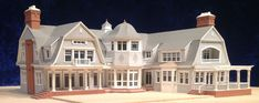 Image result for melbourne architect specialising in hamptons homes