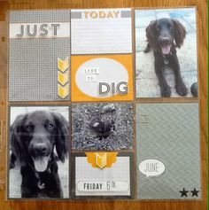Project Life by Stampin' Up! is here! Select items available to purchase as from today, visit my blog for more ideas, inspiration and information.