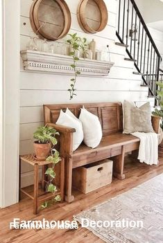 20 Lovely Living Room Design Ideas for 2019 - Rearwad Layout Design, Living Room Designs, Living Room Decor, Living Spaces, Bedroom Decor, Country House Design, Modern Master Bedroom, Rustic Farmhouse Decor, Farmhouse Sinks