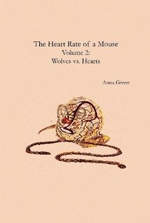 The Heart Rate of a Mouse: Volume 2