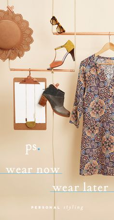 081515_blog_PStransitionaldressing_cover