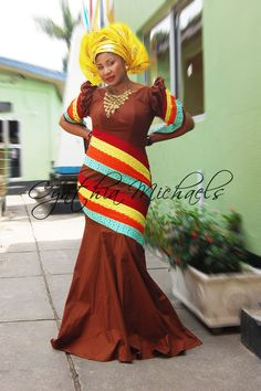 April s house of style