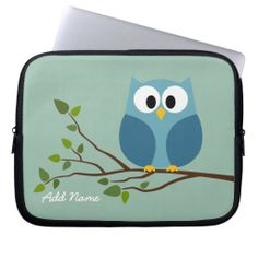 =>>Cheap          	Cute Owl Drawing on a Tree Branch Laptop Computer Sleeve           	Cute Owl Drawing on a Tree Branch Laptop Computer Sleeve online after you search a lot for where to buyDeals          	Cute Owl Drawing on a Tree Branch Laptop Computer Sleeve Review from Associated Store wi...Cleck Hot Deals >>> http://www.zazzle.com/cute_owl_drawing_on_a_tree_branch_laptop_sleeve-124827448423983444?rf=238627982471231924&zbar=1&tc=terrest