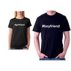 0727899d311 31 nejlepších obrázků z nástěnky Párové trička pro zamilované ...