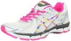 Asics GT-2000 Womens Running Sneakers (T2K7N-0180)