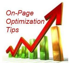 Blog Post SEO Tips For Fast On Page Optimization To Help Generate Organic Search Engine Traffic  http://www.daniel-mancini.com/blog-post-seo-tips-for-fast-on-page-optimization/