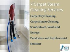 Hire Running Things Cleaning Services for all your Cleaning,Organizing, De-Cluttering needs.Call Us at: 1800 477 000