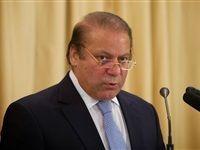 أخبار مصر اليوم وثائق بنما تهدد مستقبل رئيس وزراء باكستان وسط دعوات المعارضة بإقالته