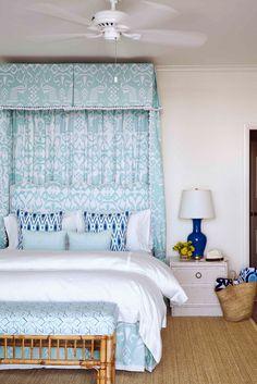 beach house interior design photos beachhouseinteriors