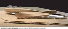 PARENTHESIS / CHA:COL - ArchDaily