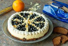 Smetana-silliä – Hellapoliisi Cheesecake, Menu, Pie, Desserts, Food, Cheesecake Cake, Menu Board Design, Pinkie Pie, Tailgate Desserts