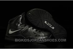 Cheap Lebron 10 Shoes For Kids Black Grey, cheap Nike 10 Kids, If you want to look Cheap Lebron 10 Shoes For Kids Black Grey, you can view the Nike 10 Kids categories, there have many styles of sneake Jordan Shoes For Kids, Michael Jordan Shoes, Air Jordan Shoes, New Jordans Shoes, Kids Jordans, Pumas Shoes, Adidas Shoes, Nike Lebron, And1 Basketball Shoes