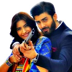 KHOOBSURAT MOVIE 2014 Review, Cast, Songs, Poster, Release Date, Trailer, Wiki