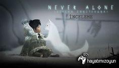 Never-Alone-İnceleme