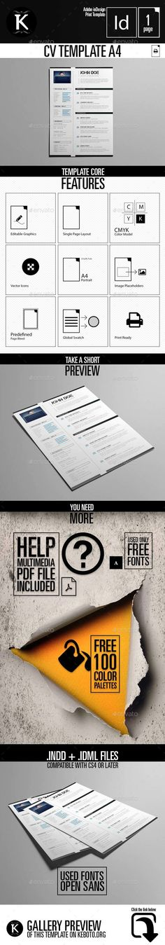 Proposal Proposals, Photoshop and Stationery