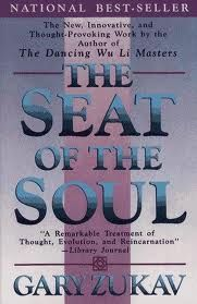 Books download the power of intentionpdf epubwayne w dyer online the seat of the soul gary zukav 9780671695071 fandeluxe Image collections