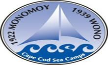 A Long Tradition of Learning and Fun! The coeducational camps, which offer both Day and Resident Programs are located directly on Cape Cod Bay. CCSC is known for excellent instruction in sailing as well as Swimming, Archery, The Arts, Tennis, Landsports, and 15 other major activities.
