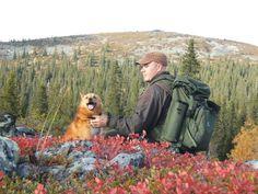Trekking, Hiking, Backpacks, Bags, Walks, Handbags, Backpack, Hill Walking, Backpacker
