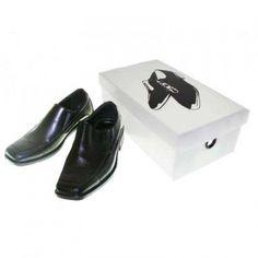 63548bddde Caixa Organizadora Para Sapatos Masculinos Stok Clean