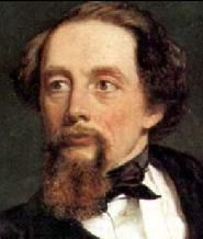 how does charles dickens present victorian childhoods in great expectations essay Essay on dickens' attitude toward victorian customs of crime and punishment - dickens' attitude toward victorian customs of crime and punishment during the novel called great expectations, charles dickens makes it obvious to us how he feels about crime and punishment in the victorian era.