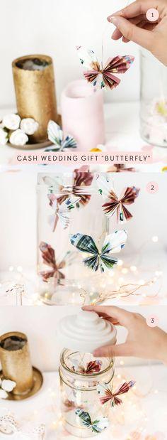 Perfect Wedding, Diy Wedding, Wedding Gifts, Art Storage, Ring Pillow, Yellow Roses, Wedding Season, Diy Art, Special Day