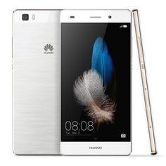 199.99 € ❤ Bons Plans #Mobile - #Huawei P8 Lite Blanc ➡ https://ad.zanox.com/ppc/?28290640C84663587&ulp=[[http://www.cdiscount.com/telephonie/telephone-mobile/huawei-p8-lite-blanc/f-1440402-hua6901443056736.html?refer=zanoxpb&cid=affil&cm_mmc=zanoxpb-_-userid]]