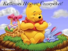 Disney Winnie The Pooh Wallpapers Wallpapers) – Adorable Wallpapers Disney Winnie The Pooh, Winnie The Pooh Quotes, Winnie The Pooh Friends, Eeyore, Tigger, Beauty And The Beast Wallpaper, Love Is Cartoon, Disney Clipart, Spring Wallpaper