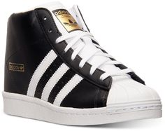 adidas Women's Superstar Up Casual Sneakers from Finish Line