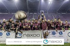Le trophée des champions naxoo s'est terminé par une victoire du RC Servette. Un article sur le déroulement de cet évent sensationnel ! Tv, Movies, Movie Posters, Film Poster, Films, Popcorn Posters, Tvs, Film Posters, Movie Quotes