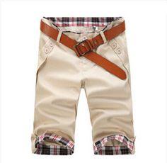 2016 New Summer Style Men Denim Shorts Men Casual Slim Fit Straight Boardshorts Beach Brand Shorts Mens Shorts Shorts